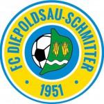 Kadermutationen beim FC Diepoldsau