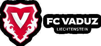 Abgänge beim FC Vaduz II