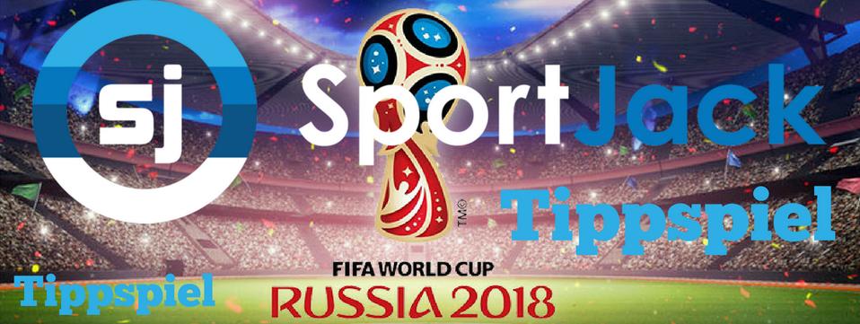 online tippspiel wm 2018