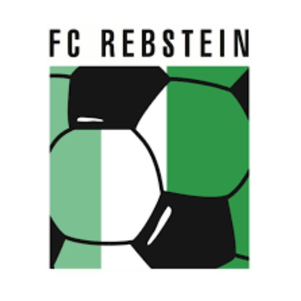 Kadermutationen beim FC Rebstein