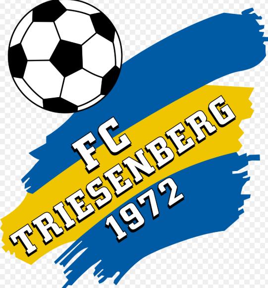 Kadermutationen beim FC Triesenberg