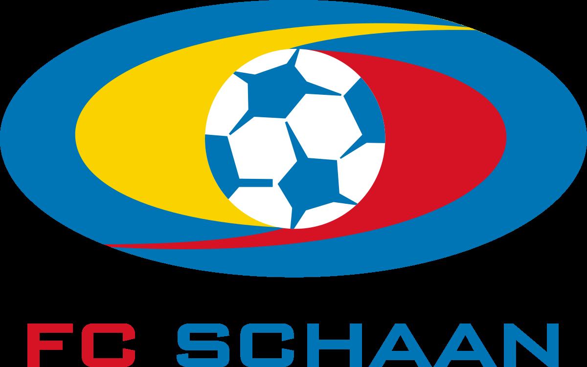 Der FC Schaan verpflichtet einen Ex-Profi